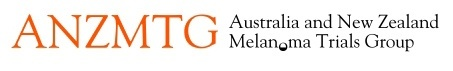 Australia and New Zealand Melanoma Trials Group (ANZMTG)