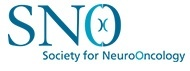 Society for Neuro-Oncology